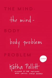 The Mind-Body Problem
