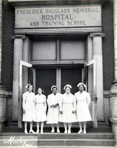 hospital_before