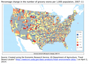grocery-stores-per-1000