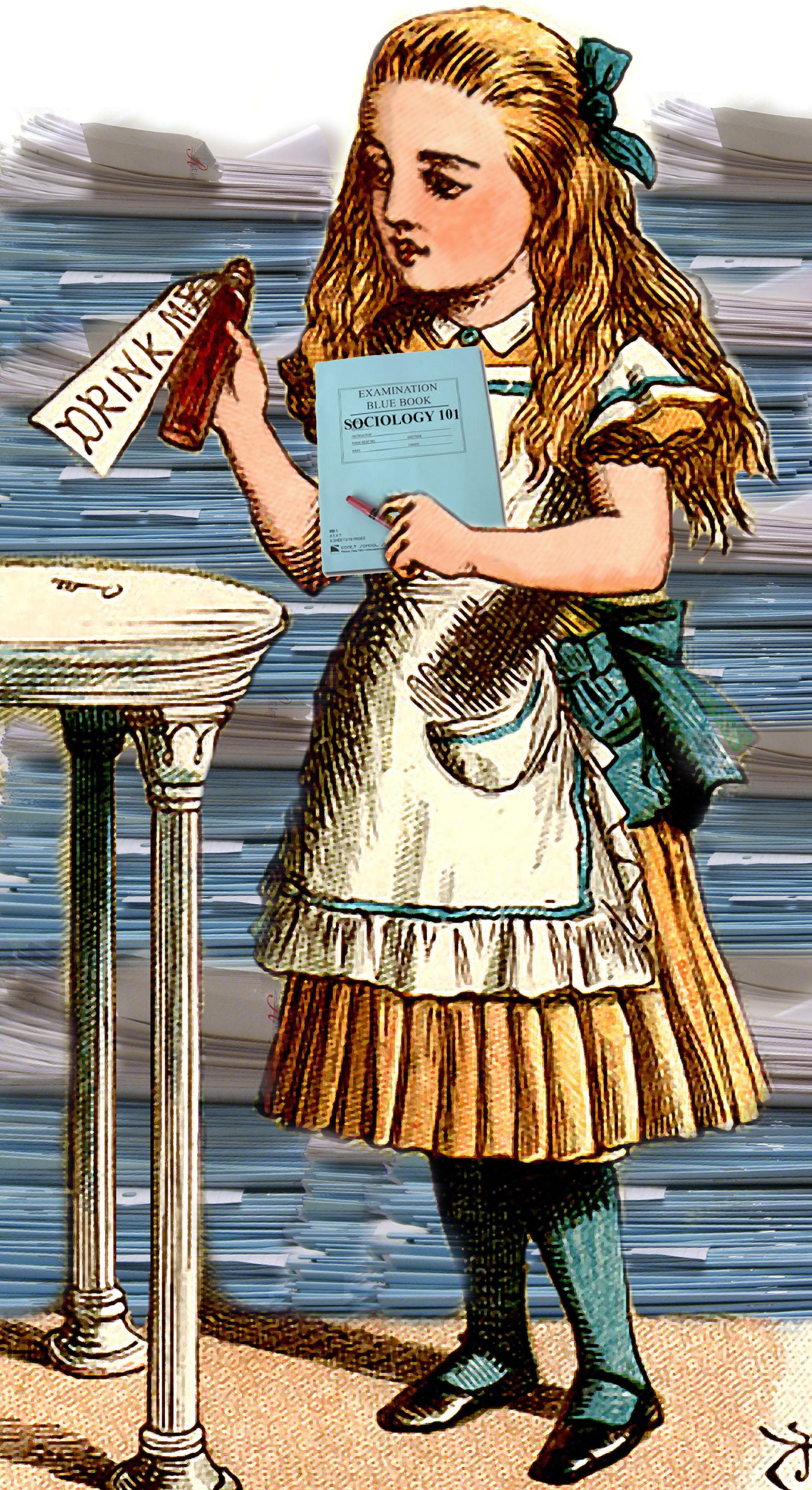 alice-exam-books