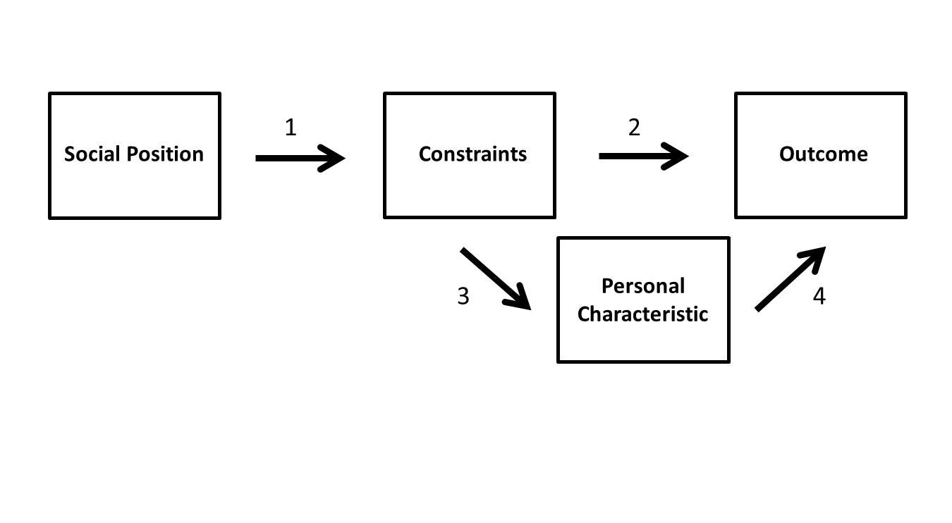 pafig1