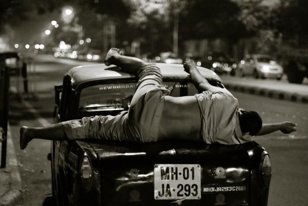Taxi 1 copy © Dhruv Dhawan