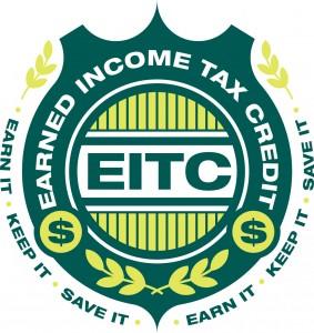EITC-logo