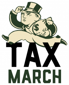 taxmarch-logo