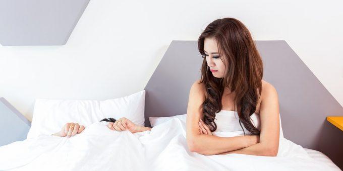sex simulator bøsse sex og singel