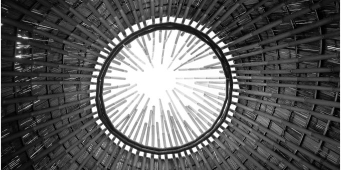 Asian Americans, Bamboo Ceilings, and Affirmative Action - Contexts